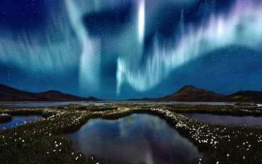 Tromso- Aurora Boreale ed avventure