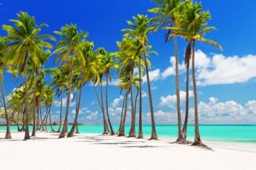 Natale nella Repubblica Dominicana 9 giorni volo+hotel a 2517 euro all inclusive