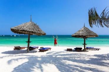 Questo inverno vola in Kenya: volo e soggiorno  a soli 1146 euro all inclusive