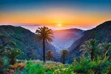 Fuerteventura 8 giorni tutto incluso a partire da 727 euro all inclusive