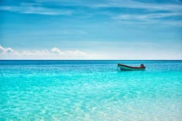 Natale ai Caraibi il tuo volo e soggiorno di 8 giorni a 2004  euro all inclusive
