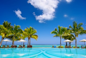 Capodanno alle Mauritius: 10 giorni, volo e hotel da 2370 euro all inclusive