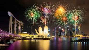 Thailandia e Singapore a Capodanno da 1930 euro solo colazione