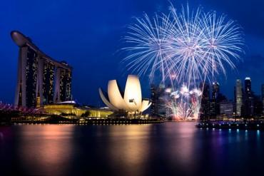 Capodanno in Thailandia e Singapore da 1820 euro solo colazione