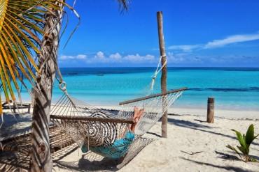 Capodanno a Zanzibar: 9 giorni e 7 notti da 1899 euro all inclusive