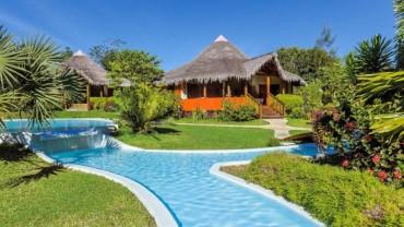 A Dicembre vola in Madagascar a 1.213 euro all inclusive