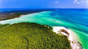 A Gennaio vola a Zanzibar a 2.021 euro all inclusive