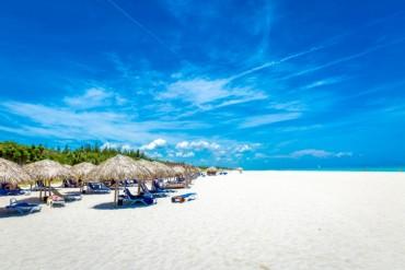 Vacanze a Cuba: Varadero da 1.175 euro all inclusive