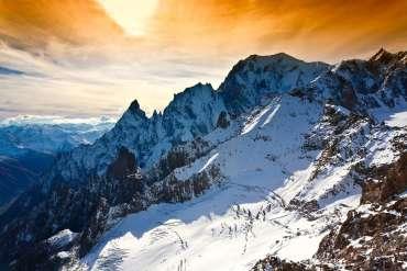 Mercatini di Natale in Valle d'Aosta a 360 euro mezza pensione