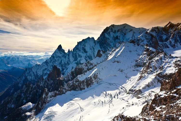 Mercatini di Natale in Valle d'Aosta a 360 euro