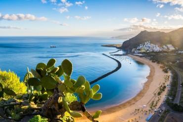 Epifania a Tenerife da 838 euro all inclusive