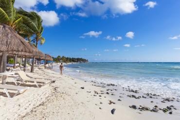 Messico, una settimana a Playa del Carmen da 1.225 euro all inclusive