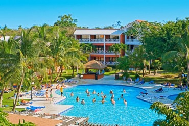 Vacanze nella Repubblica Domenicana: alla scoperta di Boca Chica a 1.145 euro all inclusive