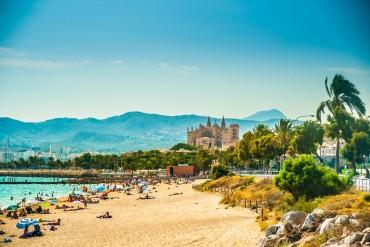 Crociera nel Mar Mediterraneo Occidentale da 549 euro all inclusive