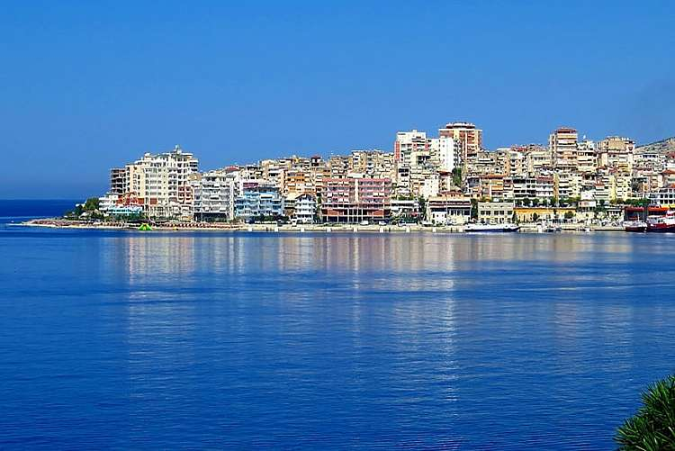 Vacanze in moto in Albania: scopri il paese delle aquile a 1.140 euro
