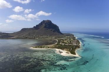 Light Trekking alle isole Mauritius da 1.290 euro solo colazione