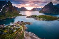 Crociera Fiordi e Islanda a 2.830 euro