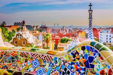 Barcellona, volo più Hotel da 139 euro