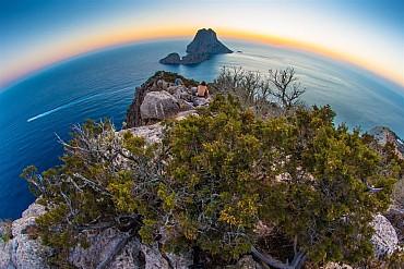 Crociere alle Isole Baleari da 129€