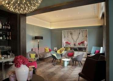 Arbor Hyde Park Hotel, vola a Londra con sconto fino al 63% solo colazione