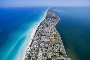 Le migliori offerte per Cuba da 1.600 euro