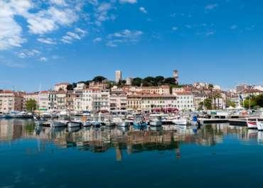 Hotel Le Cavendish, vacanza in Francia con sconto fino al 46% solo colazione