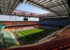 Partita Inter-Juventus a San Siro con sconto fino al 26%