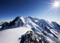 Hotel Village - Vallée Experience, Aosta con sconto fino al 54%