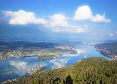 Rocket Rooms, viaggio in Austria con sconto fino al 40%