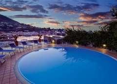Hotel Aragona Palace & Spa, Ischia con sconto fino al 36%