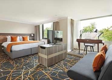 Stunning Soggiorno A Londra Offerte Pictures - Home Design ...