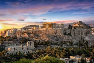 Crociera isole greche da 704€
