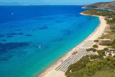 Calaserena Village Sardegna, estate da 771 euro pensione completa