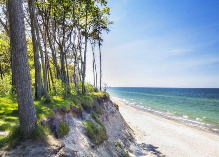 Viaggio in Polonia con sconto fino al 33%
