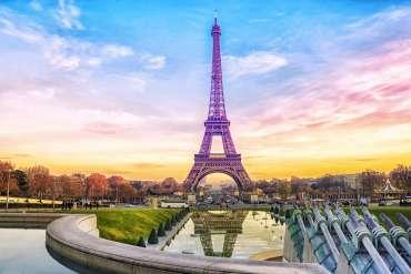 Awesome Offerte Soggiorno Parigi Gallery - Idee Arredamento Casa ...