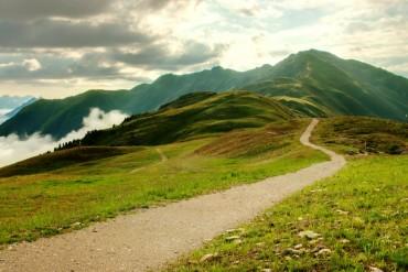 Alla scoperta del Südtirol con sconto fino al 33% solo colazione