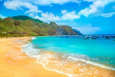 Vacanza a Tenerife con sconto fino al 33% solo colazione