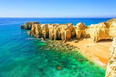 Viaggio in Portogallo con sconto fino al 43% solo colazione