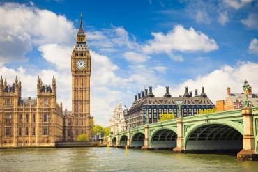 Vacanze Londra: le migliori offerte by Travelfool