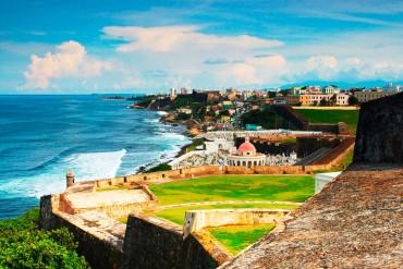 Crociera Caraibi Orientali a soli 805 euro