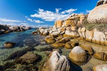 Revellata Hotel in Corsica da 616 euro