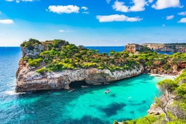 Vacanza a Palma de Mallorca con volo incluso da 404 euro all inclusive