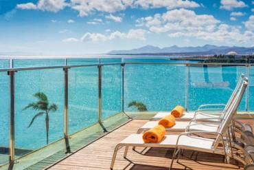 Viaggio a Lanzarote con volo incluso da 450€ all inclusive