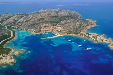 Alla scoperta dei cetacei a La Maddalena da 890€