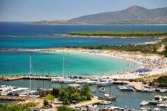 Viaggio in Sardegna da 210 euro