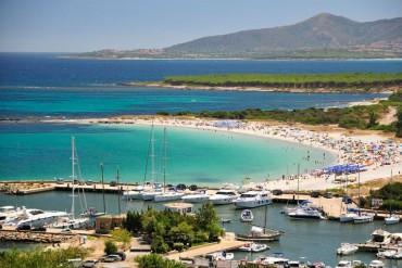 Viaggio in Sardegna da 210 euro solo soggiorno