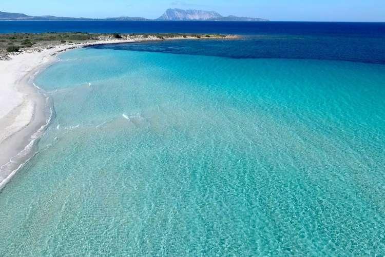 Vacanza in Sardegna da 175 euro