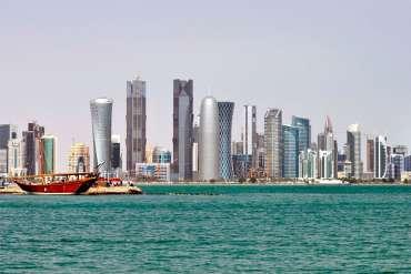 Crociera tra gli Emirati da 569 euro