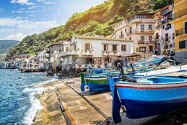 Soggiorno a Marina di Sibari da 540 euro all inclusive