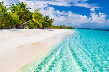 Settimana ai Caraibi con uno sconto fino al 40% solo colazione
